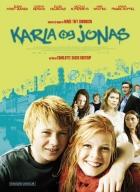 Karla a Jonas