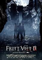 Ledová smrt III. (Fritt vilt III)