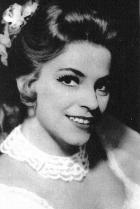 Helena Tattermuschová