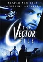 Smrtící soubor (The Vector File)