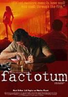 Faktótum (Factotum)