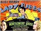 Lady Tubbs