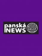 Panská News