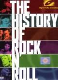 Historie rockenrollu 1 - 6