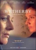 Městečko Wetherby (Wetherby)