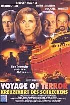 Plavba smrti (Voyage of Terror)