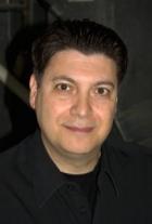 John Migliore
