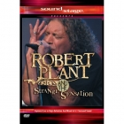 Robert Plant and the Strange Sensation