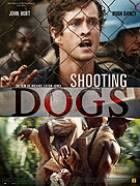 Střelba na psy (Shooting Dogs)