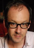 Nicholas McCarthy