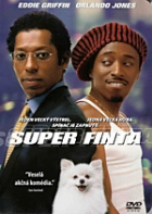 Super finta (Double Take)