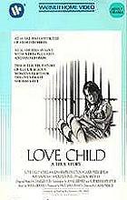 Dítě lásky (Love Child)