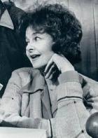 Ruth Storey