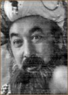 Tachir Sabirov