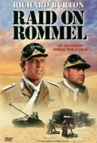 Raid on Rommel