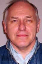 Liubomiras Lauciavicius