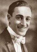 Harry Seymour