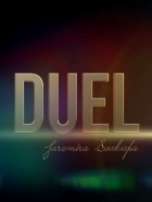 Duel Jaromíra Soukupa