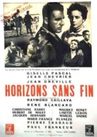 Nekonečný horizont (Horizons sans fin)