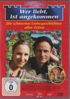 Příběhy o lásce: Cesta za štěstím (Bastei Collection: Wer liebt ist angekommen)