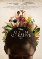 Královna z Katwe