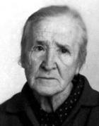 Alexandra Děnisova