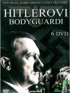 Hitlerovi bodyguardi (Hitler's Bodyguard)