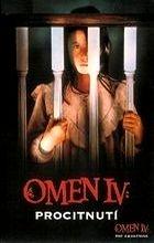 Omen IV: Procitnutí / Přichází Satan - Procitnutí (Omen IV: The Awakening)