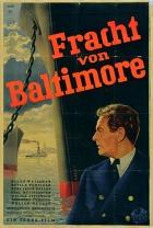 Náklad z Baltimore