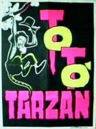 Totò tarzan (Totò Tarzan)
