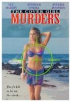 Modelky na zabití
