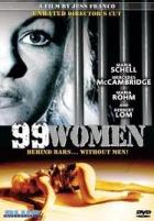 99 žen (Der heiße Tod)