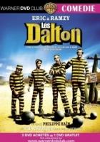 Daltoni (Les Dalton, La Vraie vie des Dalton)