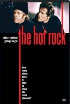 Ukradený diamant (The Hot Rock)