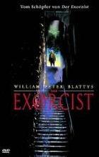 Vymítač ďábla III. (The Exorcist  III)