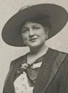 Marie Šlechtová