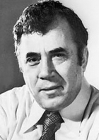 Georgi Kalojančev