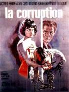 Korupce (La corruzione)