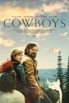 Kovbojové (Cowboys)