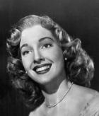 Muriel Lawrence