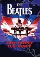 Beatles - The First Visit U.S. Visit