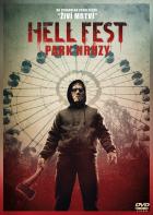 Hell Fest: Park hrůzy (Hell Fest)