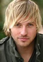 Ryan Hansen