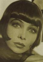 Eleanor Gutöhrlein