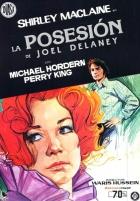 Posedlost Joela Delaneyho (The Possession of Joel Delaney)