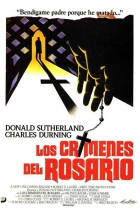 Vraždy podle růžence (The Rosary Murders)