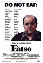 Fatso (Fasto)