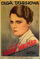 Stud. chem. Helene Willfüer