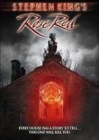 Dům v růžích (Rose Red)