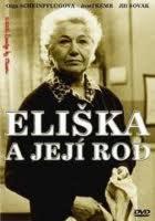 Eliška a její rod